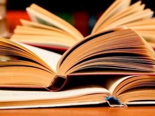 Día Internacional del libro 2020: ¿Por qué se celebra el 23 de abril?