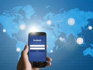 Facebook cumple 15 años: hitos y cifras de la popular red social.