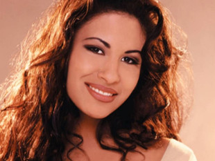 Selena: a 25 años de un repentino adiós