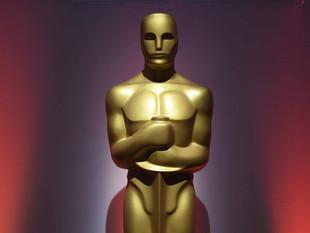 La ceremonia de entrega del Óscar será más ecológica: sin botellas plásticas y platos con más vegeta
