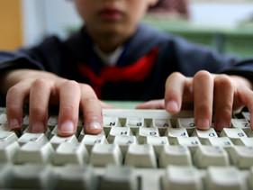 Ecuador es el segundo país de la Región donde los menores usan redes sociales