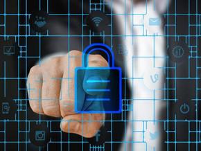 7 amenazas informáticas de las que deberás cuidarte este año.