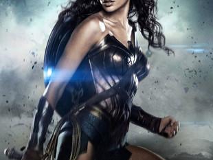 Malas noticias para fans de Wonder Woman: secuela se estrenará hasta 2020