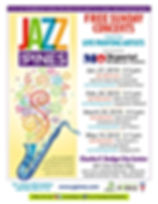 Jazz-in-the-Pines-Flyer-2019.jpg