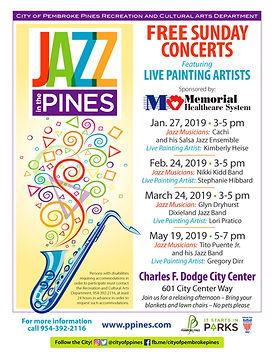 Jazz-in-the-Pines-Flyer-2019.jpg