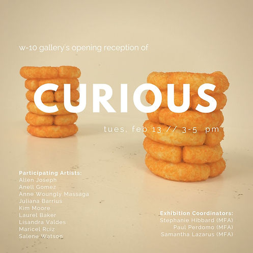 Curious Show W10.jpg