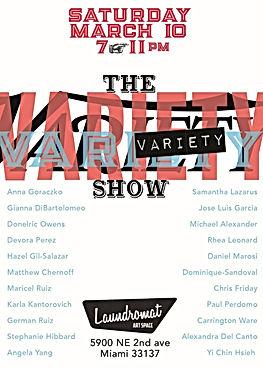 The Variety Show.jpg