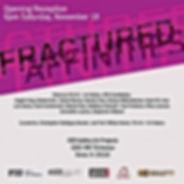 Fractured Affinities.jpg