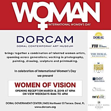 women_of_vision.jpg