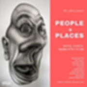 People + Places W10.jpg
