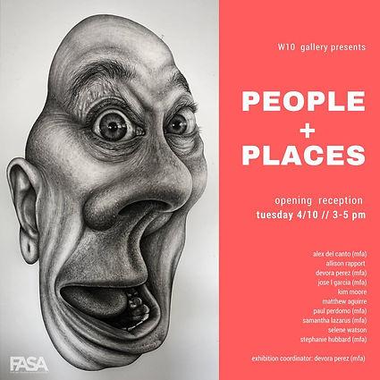 People + Places W10.jpg