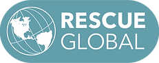 Rescue_Global_oval.png