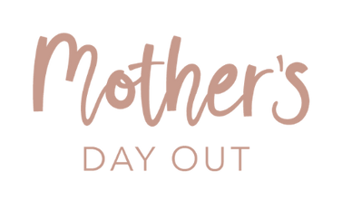 Mother'sDayOut-03_edited.png