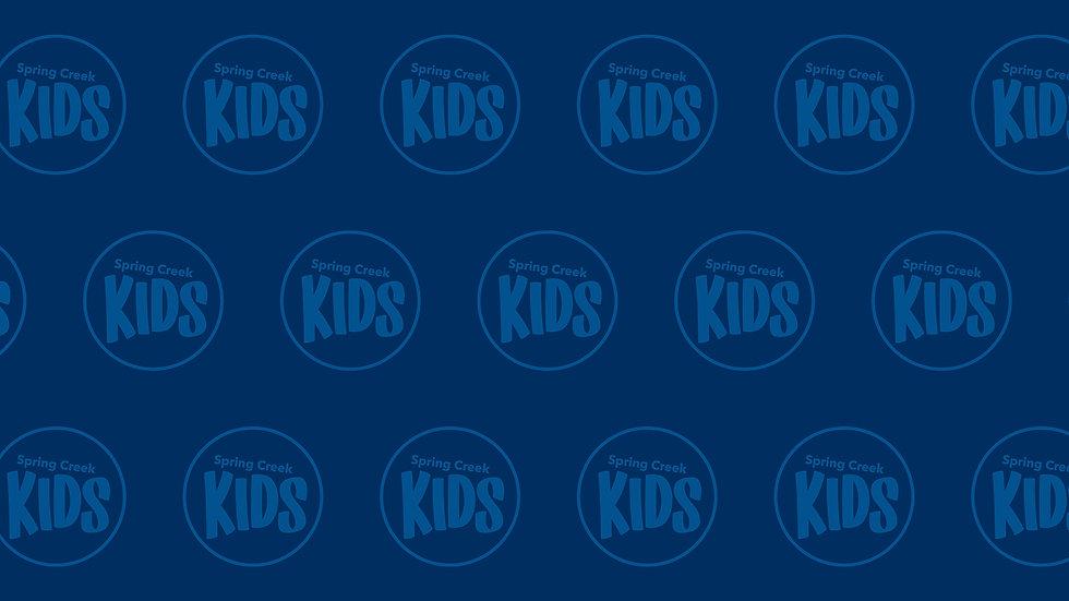 KidsBackground-01.jpg