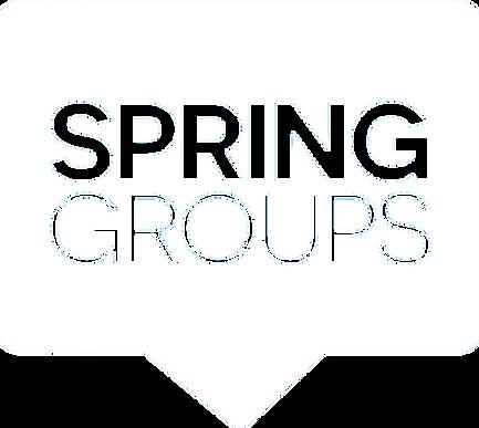 SpringGroupLogo.png