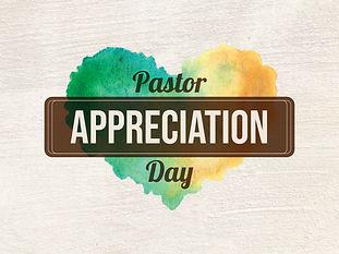 PastorAppreciationDay2020.jpg
