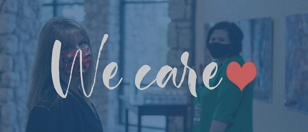 We Care Web Header.jpg