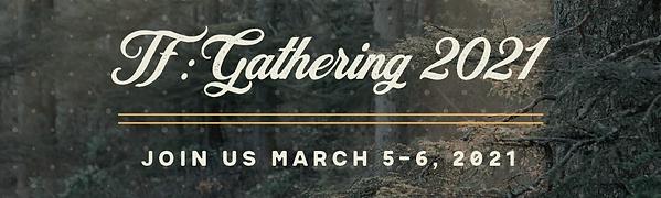IF_gathering-06.png