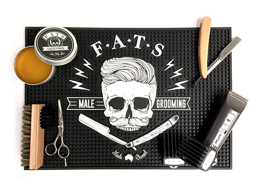 F.A.T.S Work Station Mat
