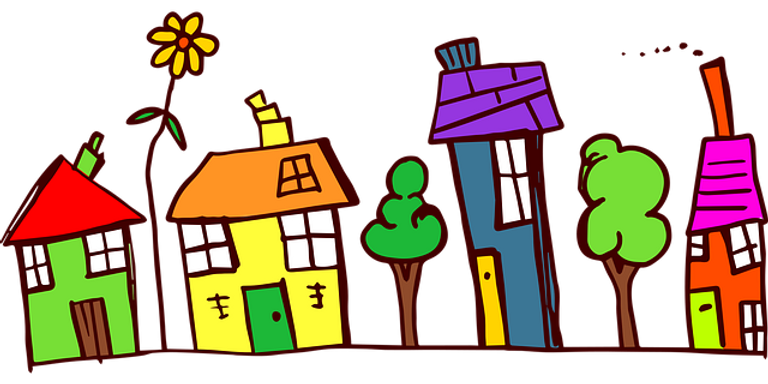 houses-1719055_640.png