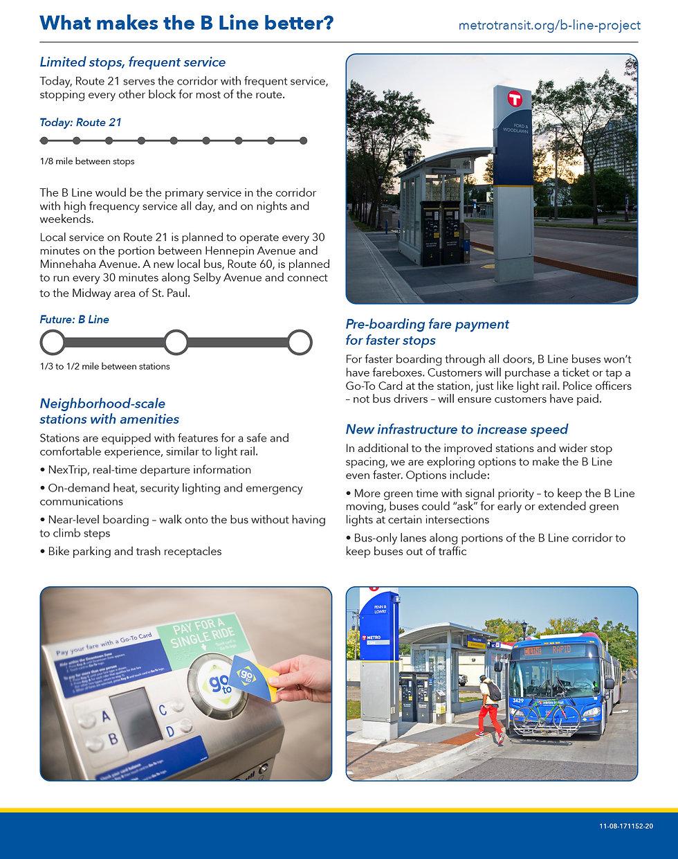 B Line Fact Sheet-2.jpg