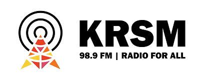 KRSM Logo Horizontal White JPG.jpg