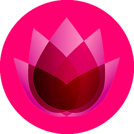 pinkicon.png