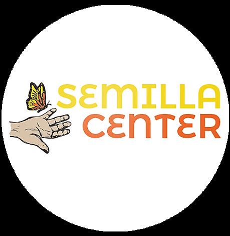 Semilla-Center-logo.png