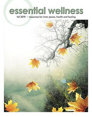 fall-2019-EW-cover.jpg