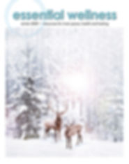 winter_2020_EW_cover.jpg