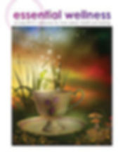 0715-cover-125.jpg