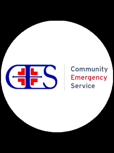 CES_logo copy.png