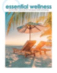 summer2018-EW-cover 400 PX.jpg