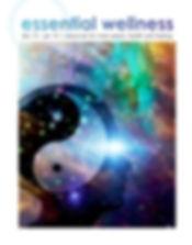 1213-cover-web 125.jpg