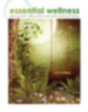 0414-cover-125px.jpg