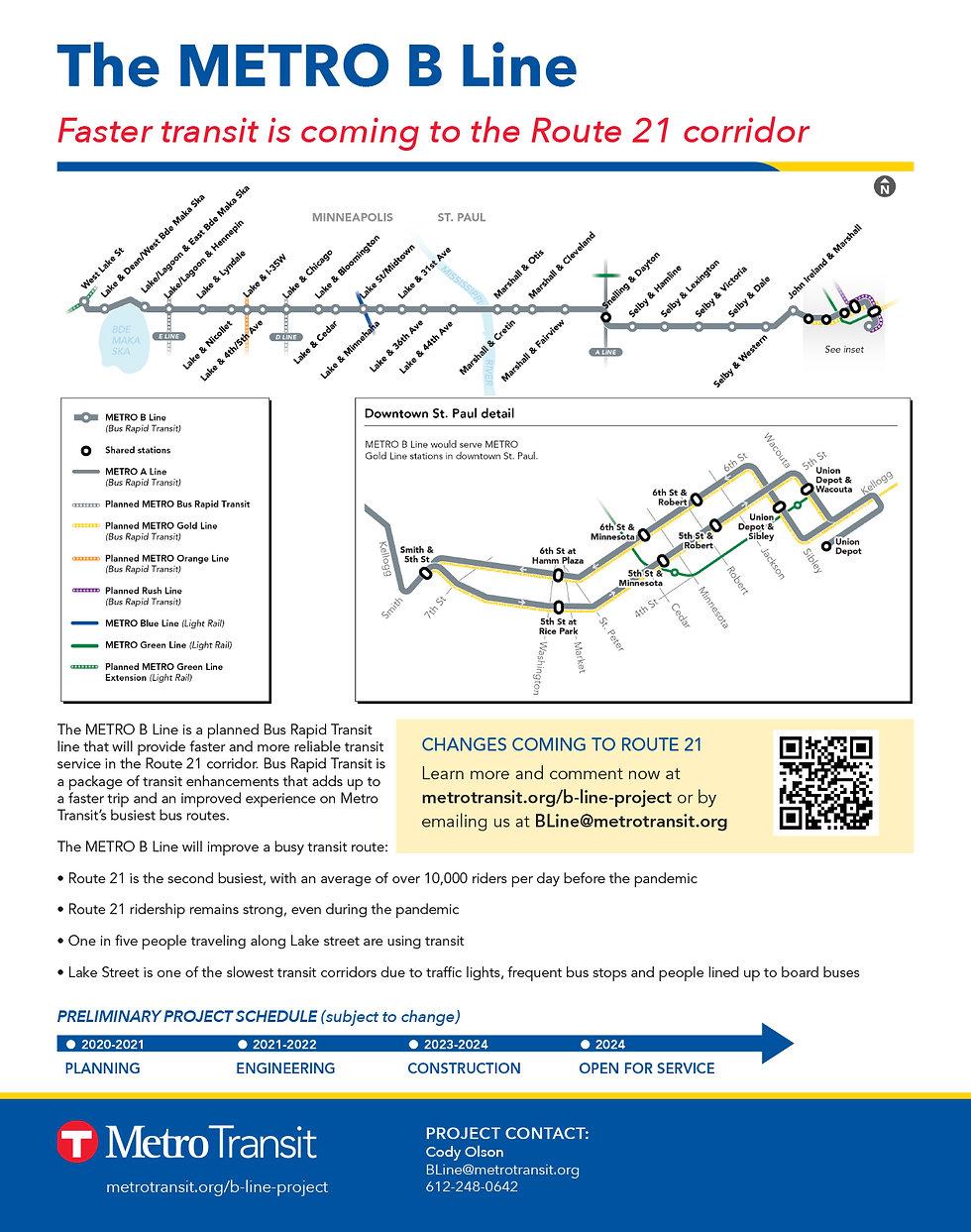 B Line Fact Sheet-1.jpg