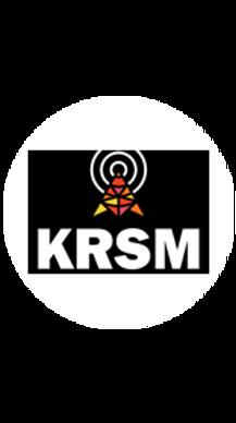 krsm4sqlogos.png