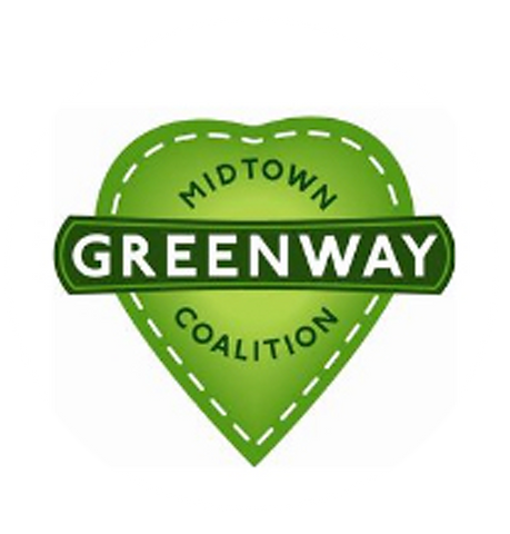 Midtown Greenway Co.png