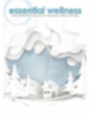winter_2018-2019-EW_400 px.jpg