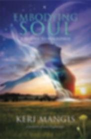 Embodying Soul Cover.jpg