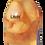 Thumbnail: Rhum arrangé en Flacon