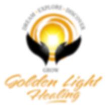 GoldenLightHeD04aR03aP01ZL-Jefferson3a.j