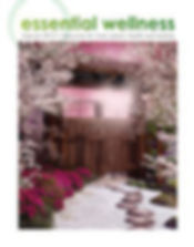 0515-cover-web125.jpg