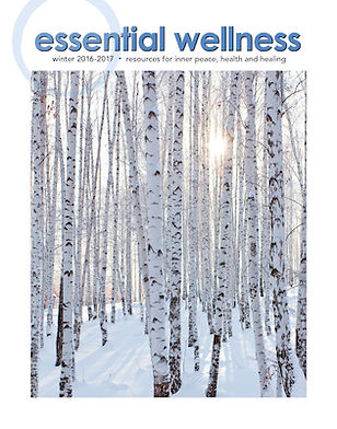 winter16EW-WEBSITE.jpg