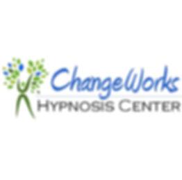 changeworkslogo.jpg