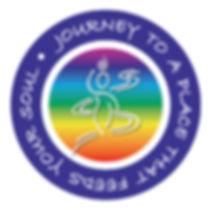 mind body spirit logo 2011.jpg
