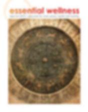 0915-cover-125.jpg
