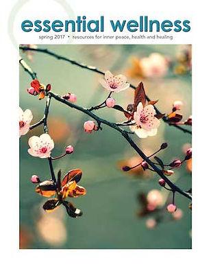 spring cover 315.jpg