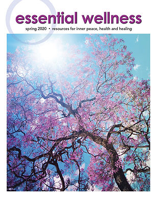 spring_2020_EW_cover.jpg