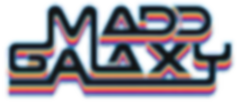 Madd Galaxy Logo (without bg) [1600x1600